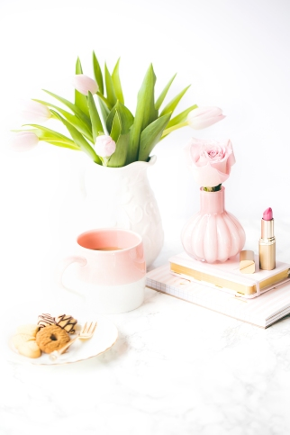 haute-chocolate-styled-stock-photography-spring-2016-blush-pink-marble-36-final