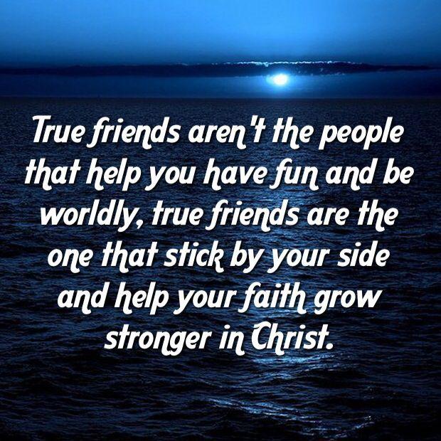 true friends .jpg